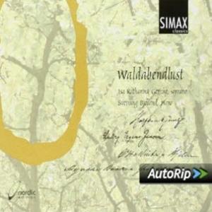 CD cover art 14