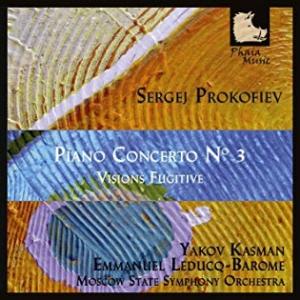 CD cover art 6