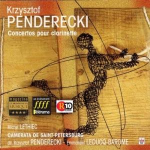 CD cover art 5
