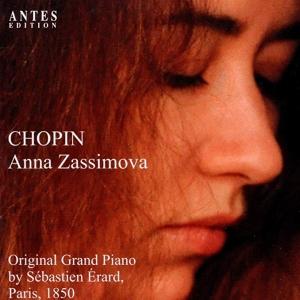 CD cover art 2