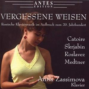 CD cover art 10