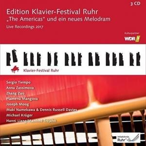 CD cover art 3