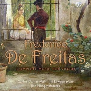 CD cover art 7