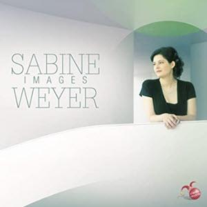 CD cover art 4