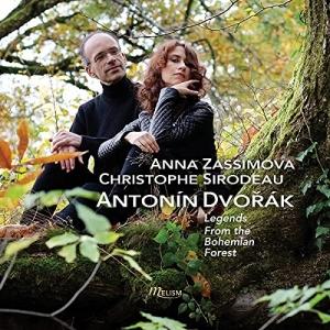 CD cover art 1