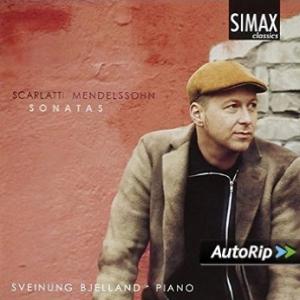 CD cover art 8