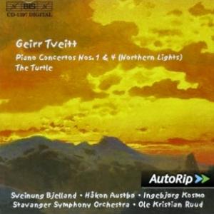 CD cover art 13