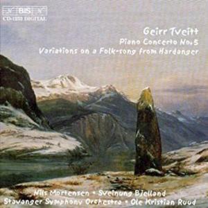 CD cover art 12