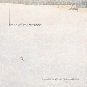 CD cover art 11